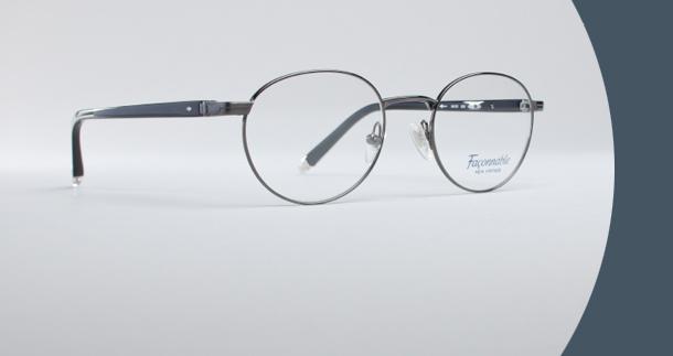lunettes-homme-faconnable-7643-1
