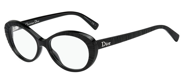 dior 3245