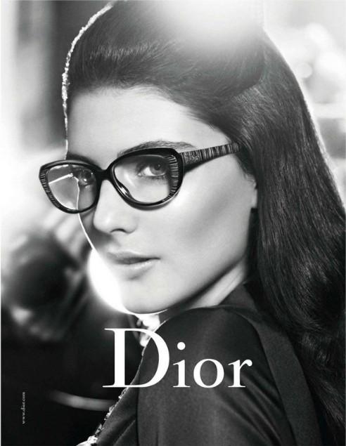 dior-fashion-eyewear-2012-2013