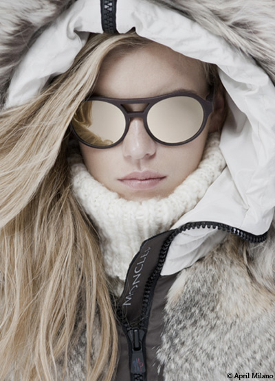 mykita-moncler-lunettes-ski