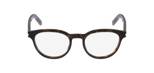 lunettes-femme-saint-laurent-classic-10-86-dkhavana-86-2-608x288