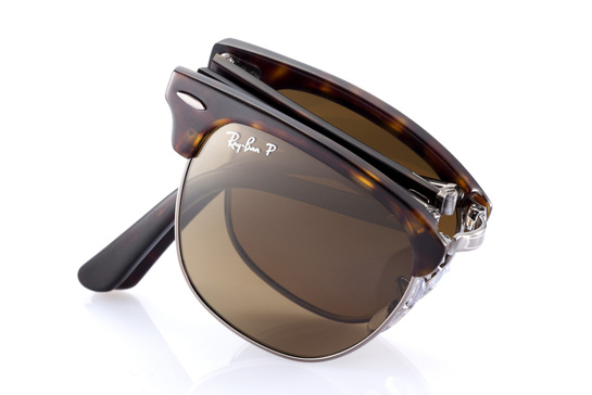 Nouvelle Collection Ray Ban Solaire « Heritage Malta 4f7f8d9e165a