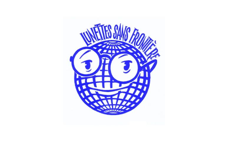 Logo-lunettes_sans_frontiere