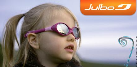 les enfants ont aussi le droit au style pour leurs solaires design vue opticien visagiste. Black Bedroom Furniture Sets. Home Design Ideas