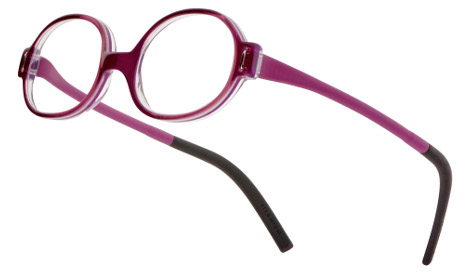 lunettes-minima-MHJ-1-prune