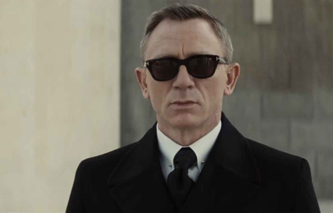 2048x1536-fit_daniel-craig-role-007
