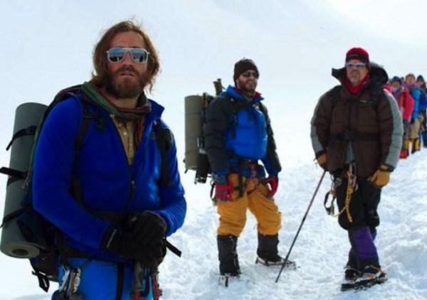 Everest-Movie-600x422
