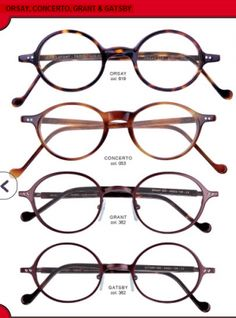 lafont lunettes