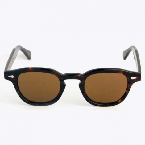 lunettes-de-soleil-moscot-0