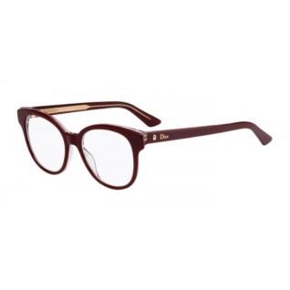 lunettes-de-vue-dior-montaigne-1-bordeaux-mvg