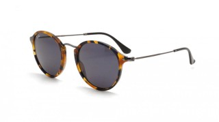 ray-ban-round-fleck-multicolore-rb2447-1158-r5-49-21-medium