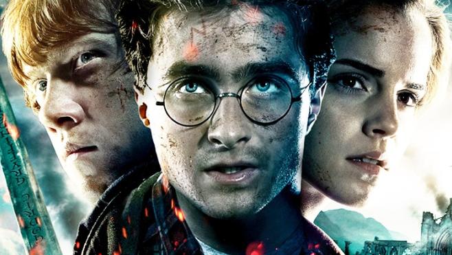 harry-potter lunettes